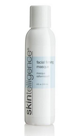 Skintelligence® Facial Firming Masque