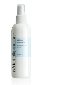 Skintelligence® pH Skin Normalizer