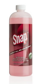 Snap™ All-Purpose Natural Concentrate