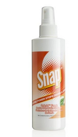 Snap™ S.O.S. (Smoke, Odor, Stain Eliminator)