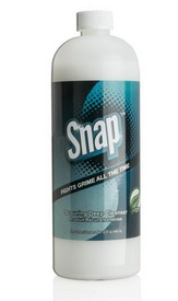 Snap™ Scouring Deep Cleanser
